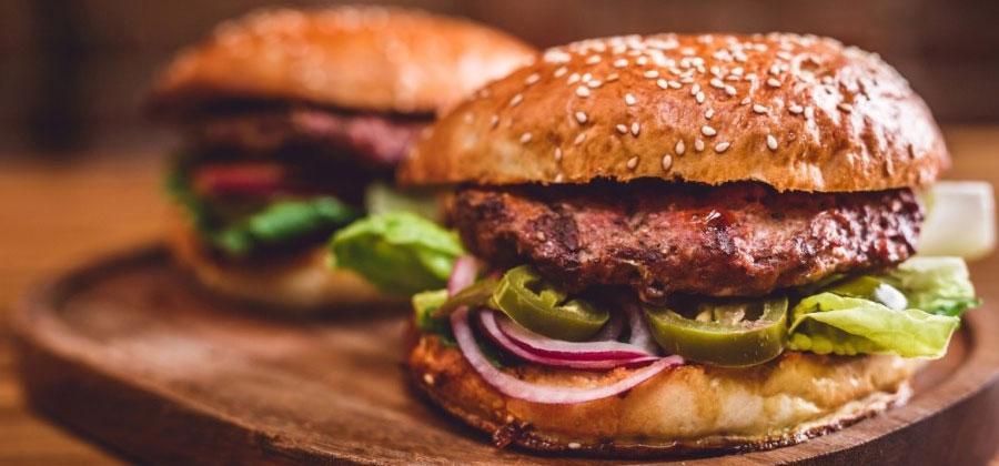burger_battlefield