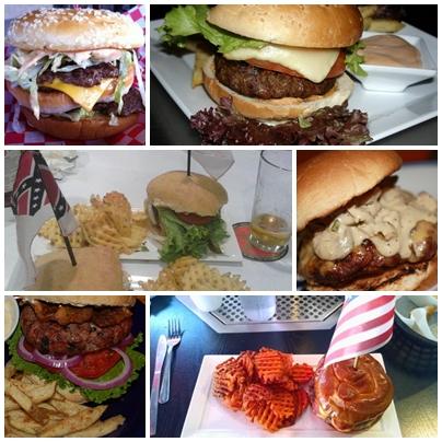 burger_food