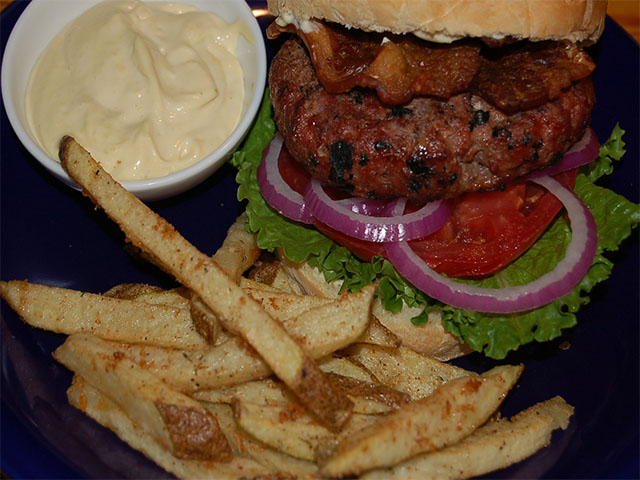 burgers_general_john_fulton_reynolds