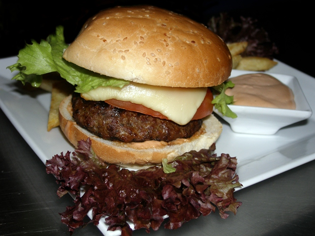 Burgers_General_Abner_Doubleday