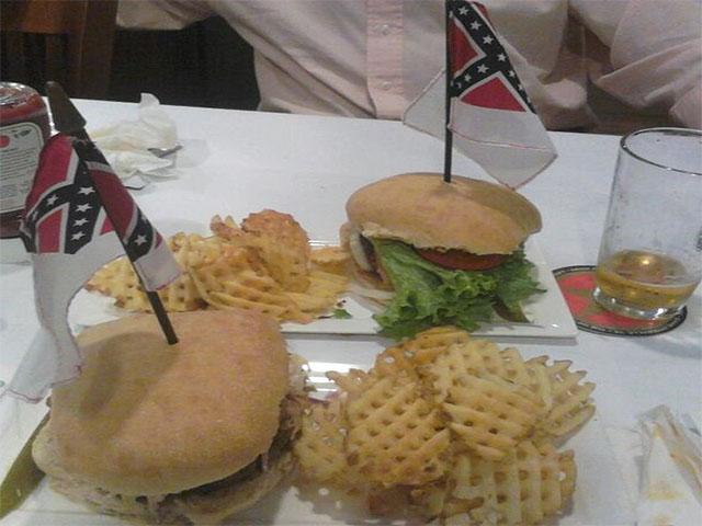 burgers_general_james_longstreet