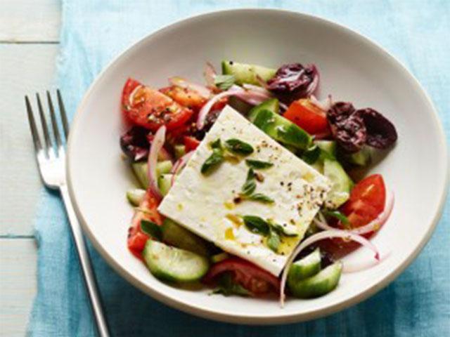 classic_salad