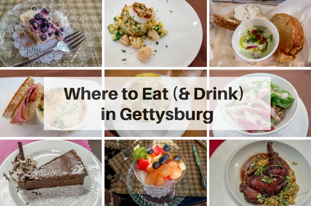 gettysburg_city