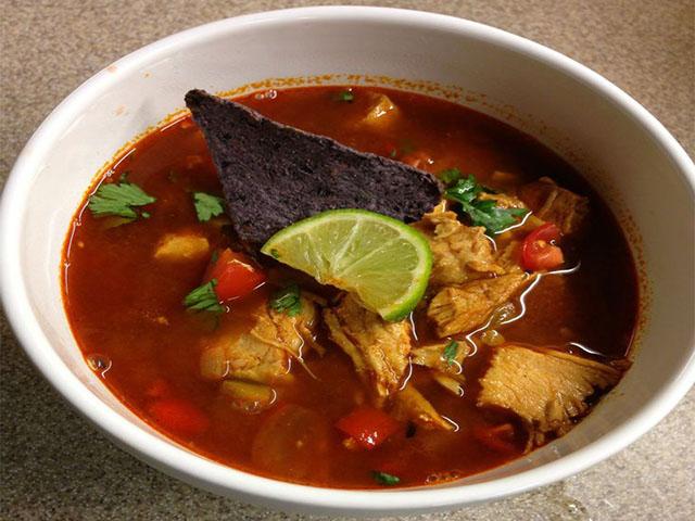 texas_soup