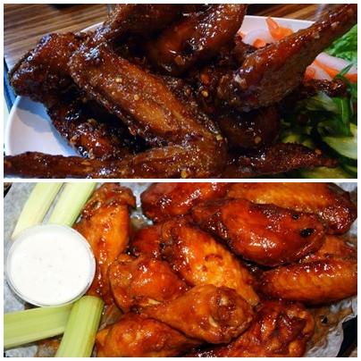 wings_chiken
