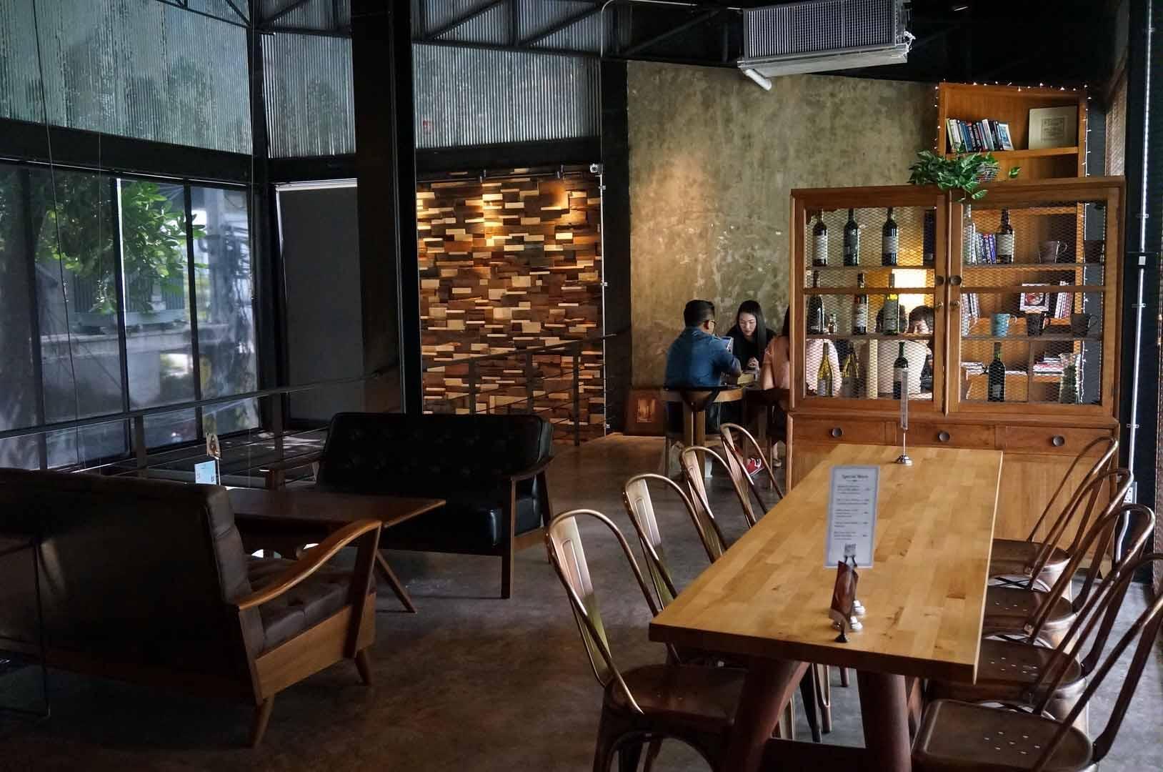 restaurant-shop