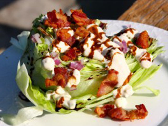 wedge_salad