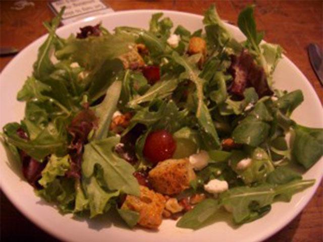salad_emperor