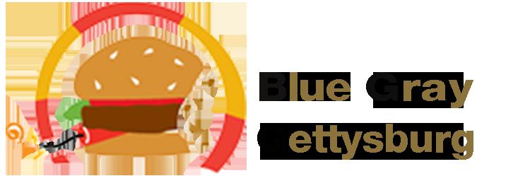 ร้านอาหาร Bluegray  บาร์สปอร์ต
