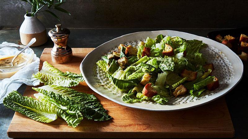 Ceasar-Salad-