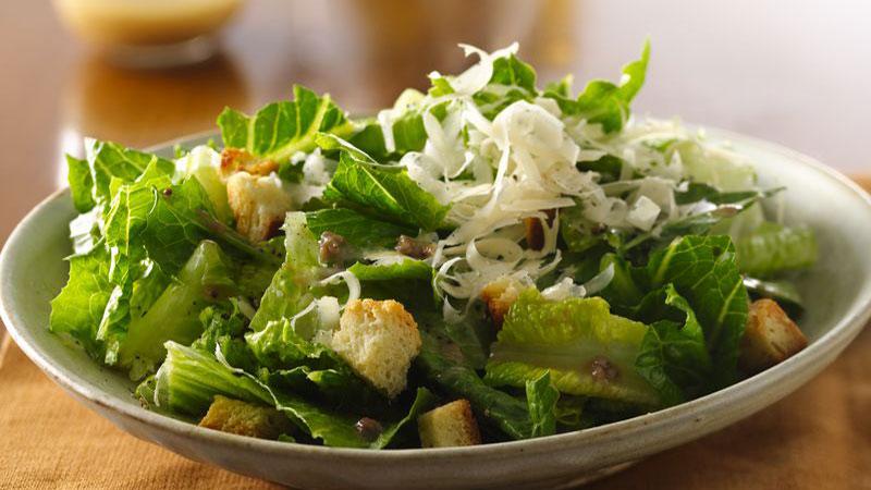 Ceasar_Salad-