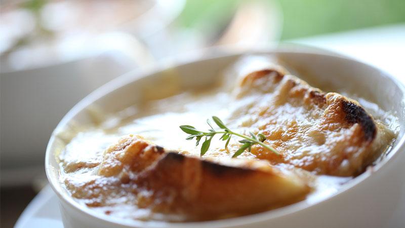 Onion_Soup-