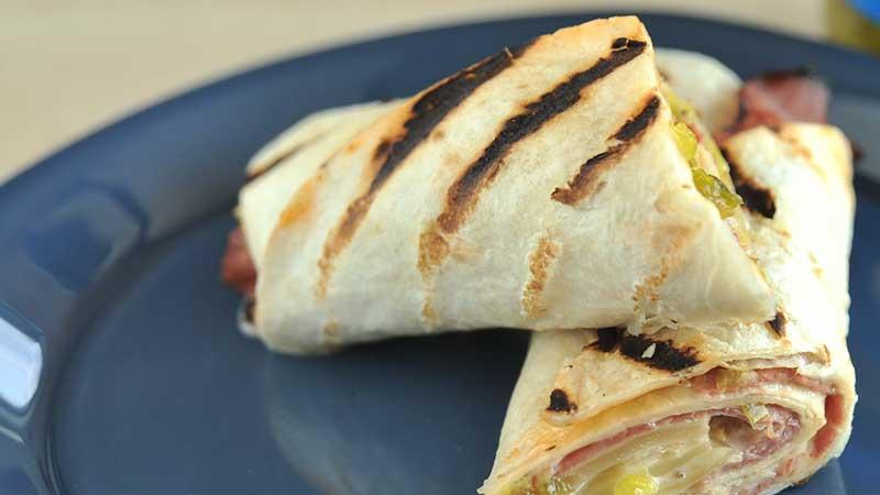 grilled-reuben