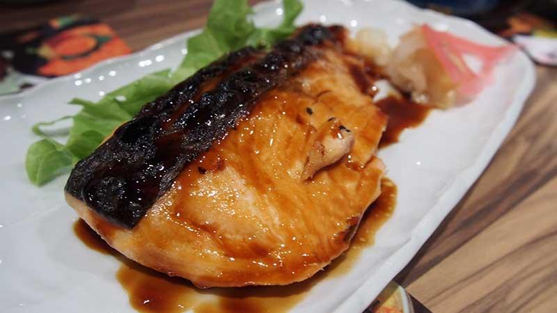 Salmon-steak-pic