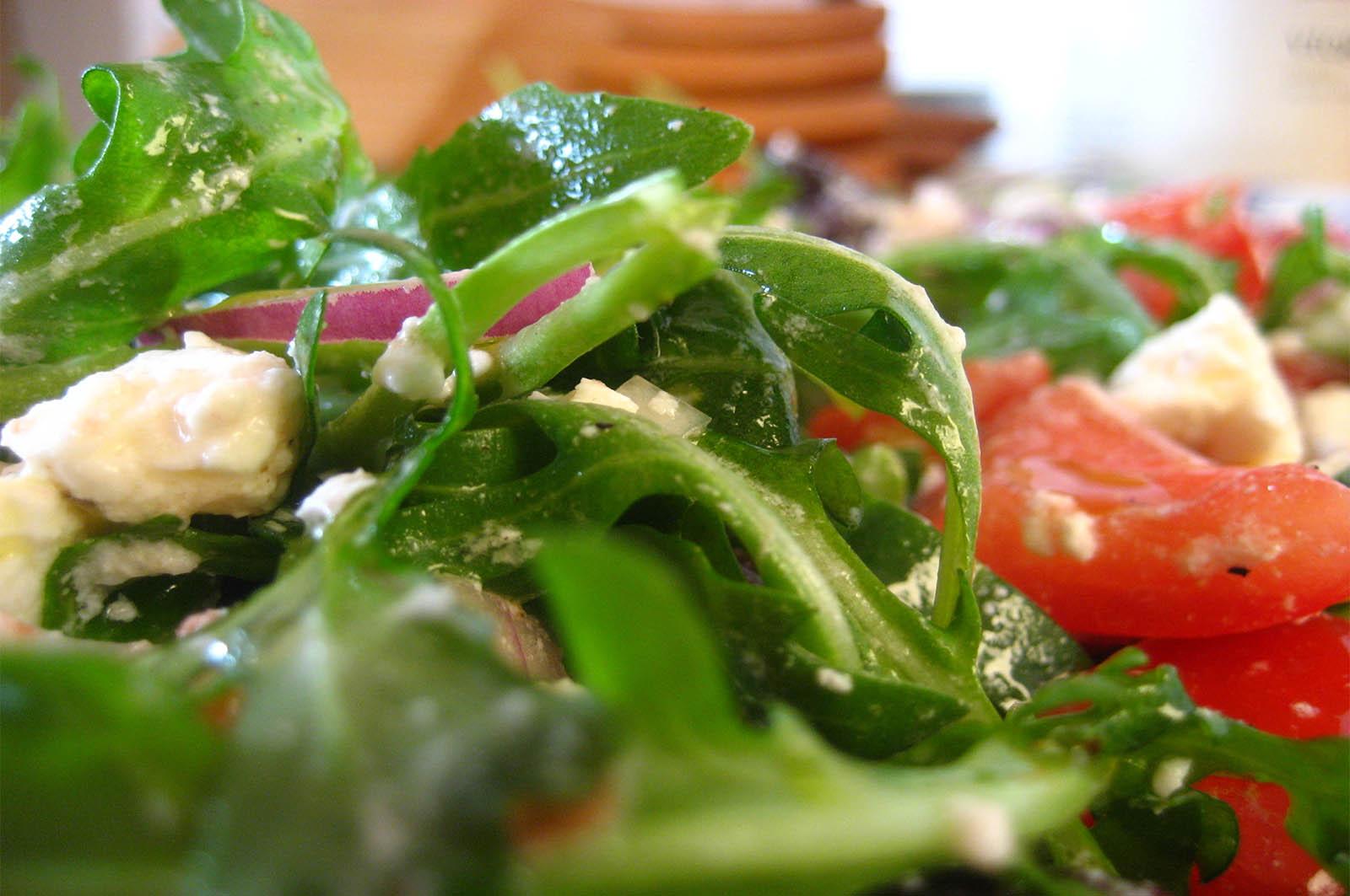 Emperor_Salad