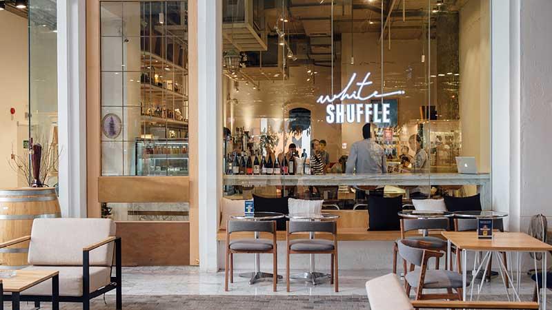 white-shuffle-pic