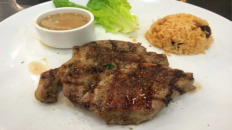 chicken-steak